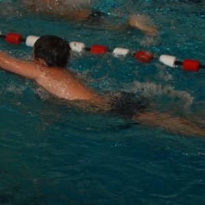 Schwimmsportfest 2012